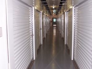 Picture of Metro Storage Dearborn