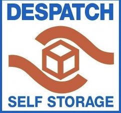 Despatch Self Storage, Inc