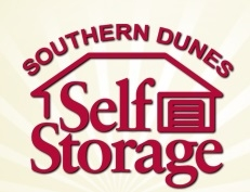 Southern Dunes Self-Storage - Photo 1