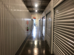 Security Self Storage - Indoor Storage and Parking - Photo 8