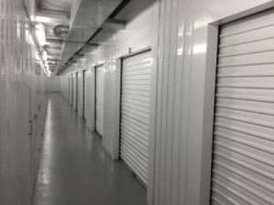 Image of Life Storage - Vero Beach - 20th Street Facility on 8485 20Th Street  in Vero Beach, FL - View 4