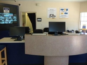 Life Storage - Port Saint Lucie - 10725 South Federal Highway - Photo 4