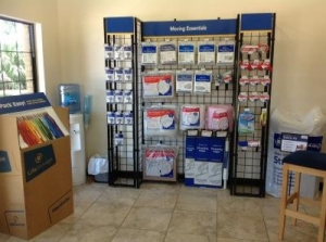 Life Storage - Port Saint Lucie - 10725 South Federal Highway - Photo 8
