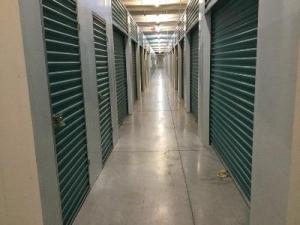 View Larger Life Storage   Bonita Springs   Photo 2