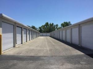 View Larger Life Storage   Bonita Springs   Photo 7