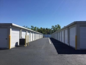 Life Storage - Bonita Springs - Photo 2