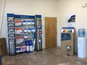 Life Storage - Bonita Springs - Photo 4