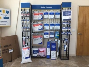 Life Storage - Bonita Springs - Photo 5