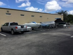 Life Storage - Bonita Springs - Photo 6