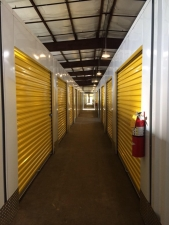 In-N-Out Self Storage - Photo 3
