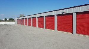 Red Dot Storage - S. Governors Highway - Photo 4