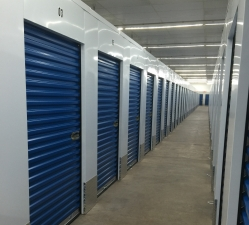 AEGIS Conditioned Storage - Photo 2