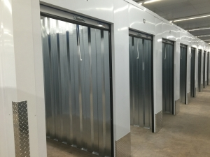 AEGIS Conditioned Storage - Photo 7