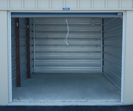 Sentinel Self Storage - Newark - Photo 6