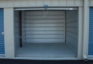 Sentinel Self Storage - Carneys Point Township - Photo 4