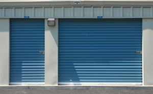 Sentinel Self Storage - Millsboro - Photo 5