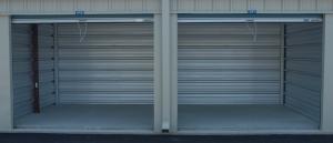 Sentinel Self Storage - Rio Grande - Photo 3