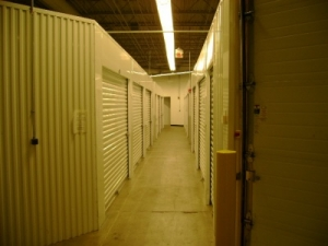 Storage of America - East Washington - Photo 9
