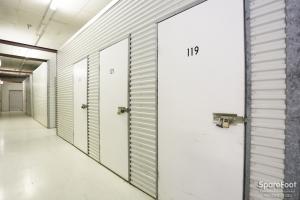 Right Move Storage - Bellaire - Photo 6