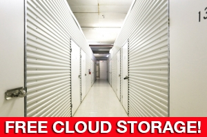 Right Move Storage - Bellaire