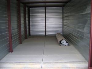 All About Storage - La Vista - Photo 1