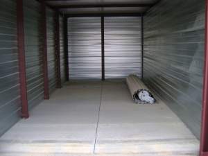 Picture of All About Storage - La Vista