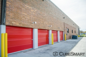 CubeSmart Self Storage - Oak Forest - Photo 6