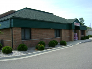 1-800-Self Storage - Melvindale - Photo 3