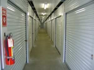 1-800-Self Storage - Melvindale - Photo 7