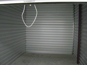 1-800-Self Storage - Melvindale - Photo 8