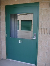 1-800-Self Storage - Melvindale - Photo 9