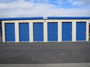 Storage Solutions - Fremont - Photo 3