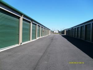 Advanced Storage Center - Photo 2