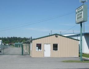Advanced Storage Center - Photo 3