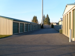 Advanced Storage Center - Photo 4