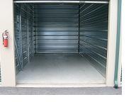 Advanced Storage Center - Photo 5