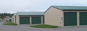 Advanced Storage Center - Photo 6