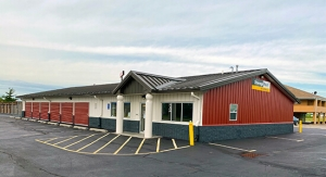 StorageMart - West O Street & SW 27th Street Facility at  2701 W O St, Lincoln, NE
