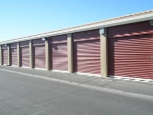 StorageOne @ West Tropicana & Ft. Apache - Photo 3