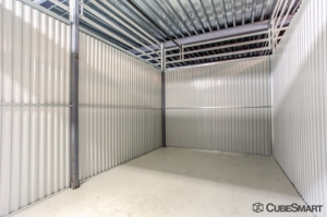 CubeSmart Self Storage - Blue Island - Photo 8