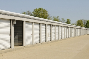 Picture of Storage Rentals of America - Georgetown