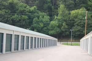 View Larger Storage Rentals Of America   Pikeville   Photo 4
