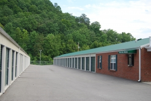 View Larger Storage Rentals Of America   Pikeville   Photo 5