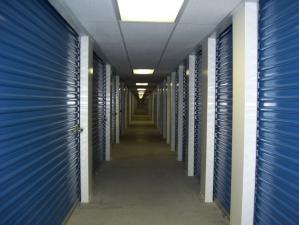 Homosassa Storage - Photo 4