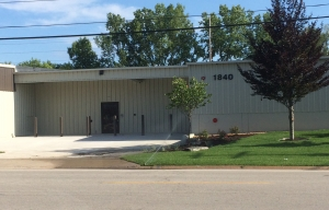 Everkept Storage-Grand Rapids - Photo 5