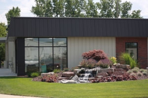 Everkept Storage-Grand Rapids - Photo 1