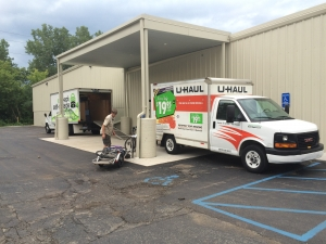 Everkept Storage-Grand Rapids - Photo 6