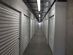 ChesMont Storage