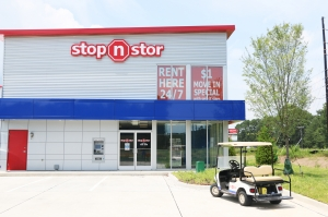 Stop N Stor Port Wentworth (HWY 21) - Photo 4