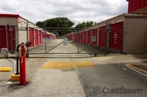 CubeSmart Self Storage - Leesburg - 1435 Center Street - Photo 5